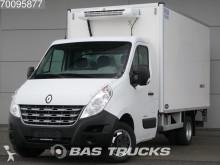 Renault Master DCI 150.45 Koelwagen Laadklep Vries -20C 13m3