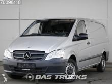 Mercedes Vito 122 3.0 V6 Automaat Lang L2H1 A/C Towbar