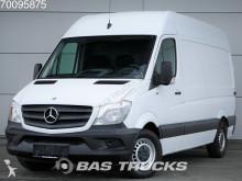 utilitară, caroserie de volum mare Mercedes