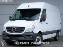 Mercedes Sprinter 314 CDI Nieuwstaat Vol Opties L2H2 11m3 A/C Cruise control