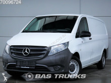 Mercedes Vito 114 CDI Lang Vol Opties L2H1 5m3 A/C Cruise control