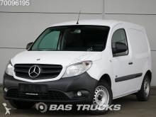 Mercedes Citan 109 CDI Lang Topstaat !!29.000KM!! L2H1 2m3 A/C Cruise control