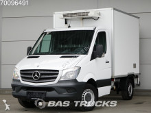 Mercedes Sprinter 316 CDI Koelwagen Vries -20C 220V 9m3