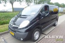 Opel Vivaro 2.0 CDI