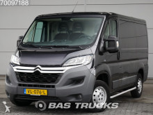 Citroën Jumper 2.2 Vol Opties L1H1 8m3 A/C Cruise control