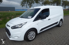 Ford Transit Connect 1.6 TDCI L2H1 95PK