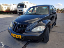 Chrysler Auto