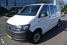 fourgon utilitaire Volkswagen