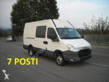 Iveco Daily BUS