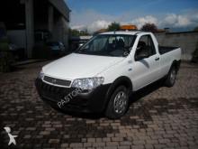 Fiat Strada 2008 DIESEL
