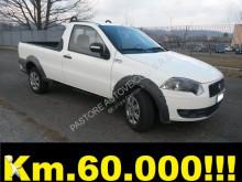 Fiat Strada PIK UP