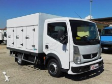Renault Maxity 130 3.0 DCI