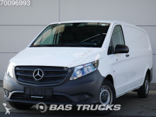 Mercedes Vito 116 CDI Automaat Lang Vol Opties L2H1 6m3 A/C Cruise control