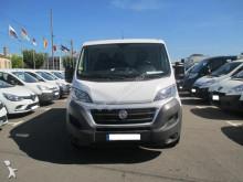 Véhicule Utilitaire Fiat Vosges 2 Annonces De Véhicule Utilitaire