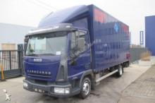 Iveco Eurocargo 75E15