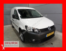Volkswagen Caddy 1.6 TDI Airco/Radio-CD