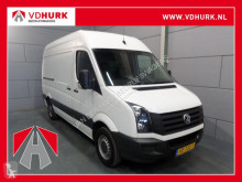 Volkswagen Crafter 2.0 TDI L2H2 Cruise/Gev.Stoel/Climate Control