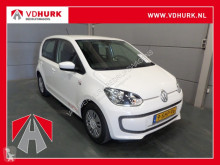 Volkswagen UP! 1.0 MOVE UP! 5-Drs. Airco/Radio-CD (Incl. BTW/BPM)