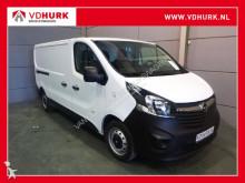 Opel Vivaro 1.6 CDTI L2H1 Navi/Cruise/Airco