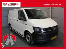 Volkswagen Transporter T6 2.0 TDI 102 pk Airco/Cruise/Bluetooth