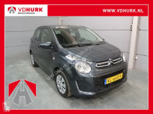 Citroën C1 1.0 E-VTI FEEL 5-drs. Airco/Bluetooth/Cruise (Incl. BTW/BPM)