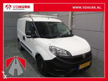 Fiat Doblo Cargo 1.3 MJ ACTUAL Airco/Cruise/Bluetooth