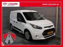 Ford Transit Connect 1.5 TDCI Trend Airco/Bluetooth