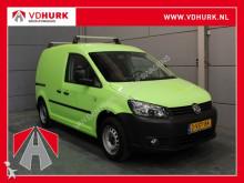 Volkswagen Caddy 1.6 TDI Inrichting/Airco/Cruise/Blueto