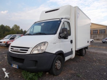 Iveco Daily DAILY 35S18 3.0 HPT