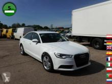 Audi A6 3.0 TDI - KLIMA - NAVI