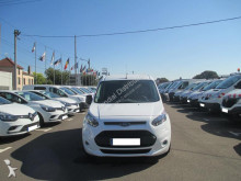 Ford Transit Connect 1.5 TDCI TREND 120 CV DOUBLE PORTE LATERALE