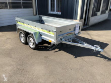 Sorel light trailer