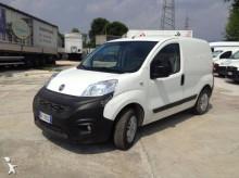 furgone Fiat