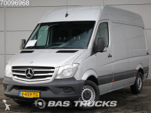 Mercedes Sprinter 313 CDI Vol Opties L2H2 11m3 A/C Cruise control