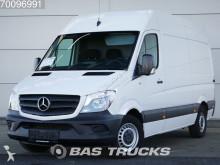 Mercedes Sprinter 316 CDI Automaat Nieuwstaat L2H2 11m3 A/C