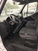 utilitaire benne standard Opel