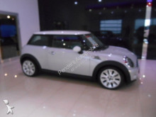 Mini MINI Cooper D 50 CAMDEN*Limited Edition *