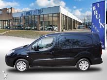 Fiat Doblo / Citroen Berlingo Maxi 3 zits HDI 90 PK XL AIRCO TREKHAAK