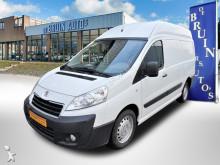 Fiat Scudo / Peugeot Expert 2.0 HDI L2H2 94 Kw / 128 Pk - Airco - 3 zits