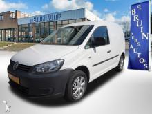 Volkswagen Caddy 1.6 TDI BMT CRUISE SCHUIFDEUR