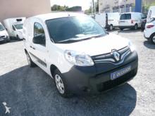 Renault Kangoo DCI90 MOTRICITE RENFORCE(PRIX HT)