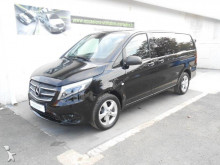 Mercedes Vito 119BT MX LG SELECT