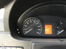 Mercedes Sprinter Fg 210 CDI 37S 3T0 7G Tronic