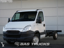 Iveco Daily 35S15 3.0 Nieuw Chassis