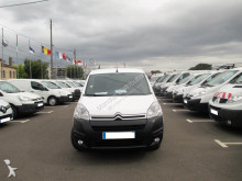 Citroën Berlingo XL Business BlueHdi 100