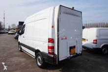 Iveco Daily / Mercedes Sprinter 2.2 CDI Laadlift Laadklep Hoogdak 310 CDI