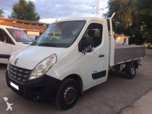 Renault Master Ch.Cb. dCi 125 T L2 3500
