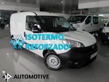 Fiat Doblo 1.3 MULTIJET ISOTERMO REFORZADO