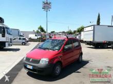 furgon Fiat