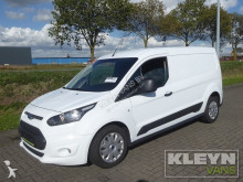 Ford Transit Connect 1.6 1.6 TDCI 116PK L2